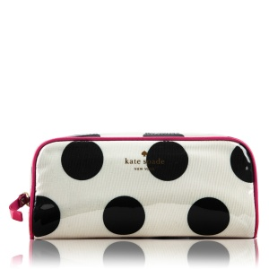 Kate Spade Le Pavillion Small Henrietta